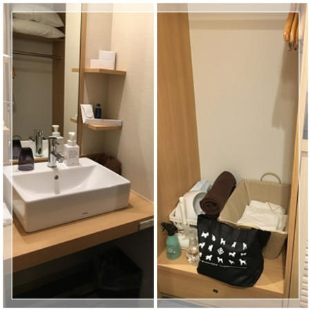 Biwadog_room